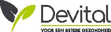 Devital